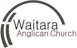 Waitara Anglican Church