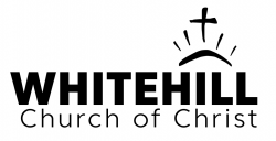 Whitehill Church of Christ