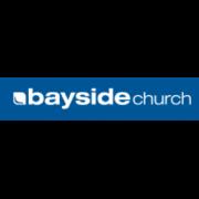 Bayside Church Melbourne