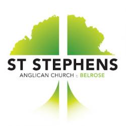 St Stephens Anglican Church Belrose