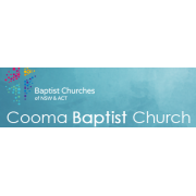 Cooma Baptist Church