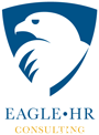 Eagle HR Consulting P/L