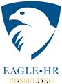 www.eaglehr.com.au
