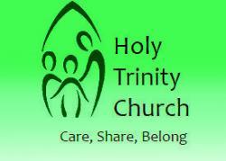 Holy Trinity Anglican Church Dulwich Hill