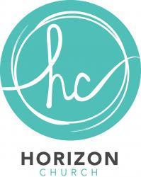 Horizon Church