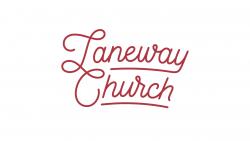 Laneway Church