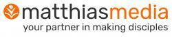 Matthias Media