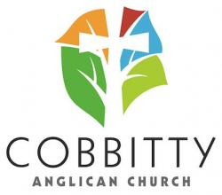Cobbitty Anglican Church