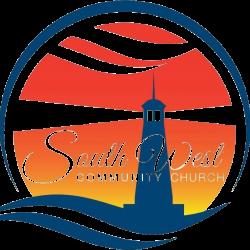 South West Community Church