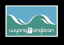 Wyong Anglican Church