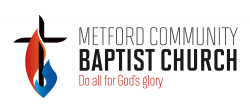 Metford Community Baptist Church