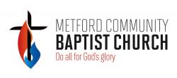 www.metfordbaptist.org.au