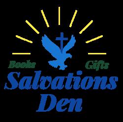 Salvations Den