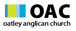 Oatley Anglican Church