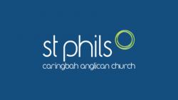 St Philip's Caringbah