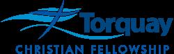 Torquay Christian Fellowship