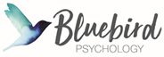 Bluebird Psychology
