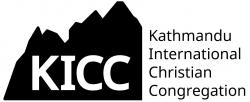 Kathmandu International Christian Congregation